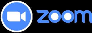La imagen tiene un atributo ALT vacío; su nombre de archivo es zoom-logo-1.png