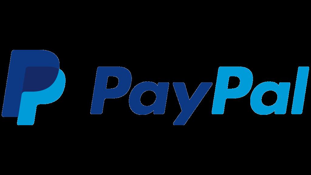 La imagen tiene un atributo ALT vacío; su nombre de archivo es PayPal-Logo-9-1024x576.png